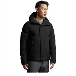 Canada Goose Armstrong Hoodie - XL - NWT